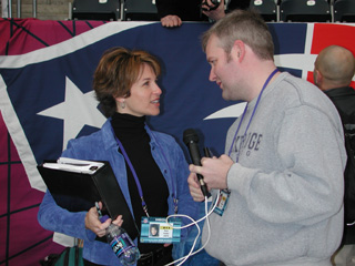 2004 dan and suzy kolber